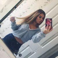 Savannah Sprague