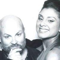 Soli & Shon Greenblatt