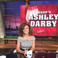 Ashley Darby
