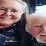 Big Bird Caroll Spinney's Wife Debra Spinney