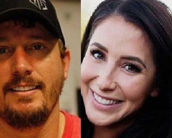 Bristol Palin's Husband Dakota Meyer