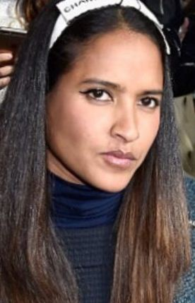 Helen Lasichanh