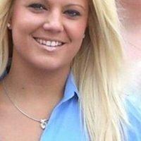 Hilary Brooke Mueller
