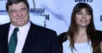 John Goodman's Wife Annabeth Hartzog Goodman