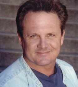 Sean Laughlin