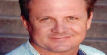 Sean Laughlin Las Vegas Entertainer Mistakenly Jailed Sues