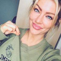 Shannon Ihrke