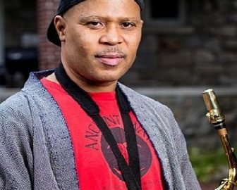 Who is Steve Coleman's accuser?