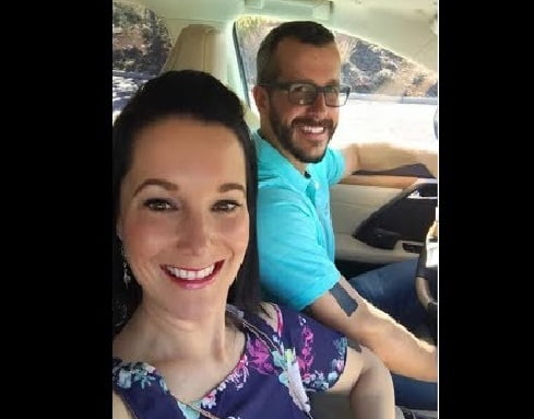 Nicole Kessinger Chris Watts - 0425