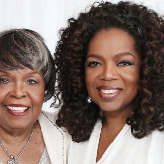 Vernita Lee Top Facts About Oprah Winfrey's Mother