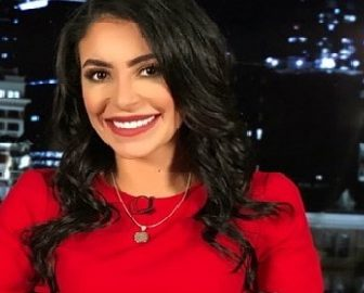 Anna Paulina Top Facts About Commentator who insulted Hillary Clinton