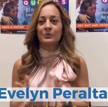 evelyn-peralta