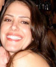 Jennifer Caneiro