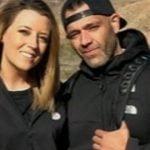 Mark D'Amico & Kate McClure NJ Couple in $400,000 GoFundMe Scandal
