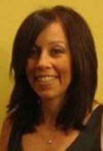 Amy Waters Davidson