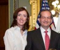 Jan Elizabeth Acosta