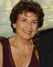 Nily Zuckerman