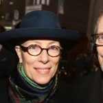 Jo Andres 5 Facts About Steve Buscemi's Wife
