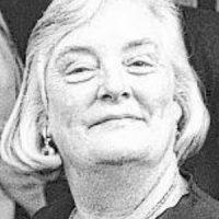 Judith Shipley