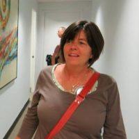 Ann Queenan Richardson