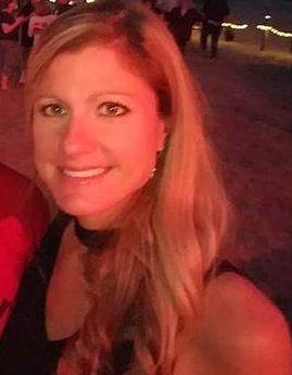 Lisa Kappell