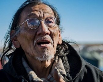 Nathan Phillips 10 Facts About Native U.S. War Veteran