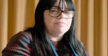 Emma Fairweather