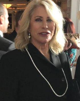 Sheri Kersch Schultz