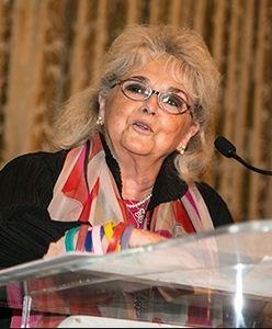 Shirley Madigan
