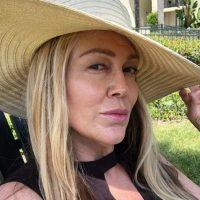 Tracy Scheff
