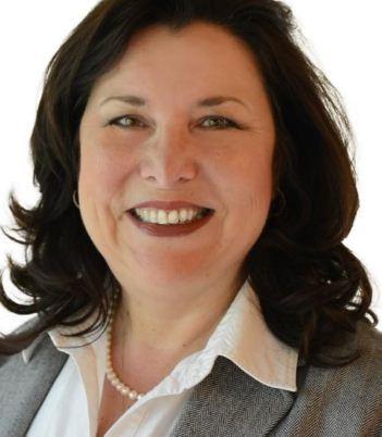 Lisa Dunn