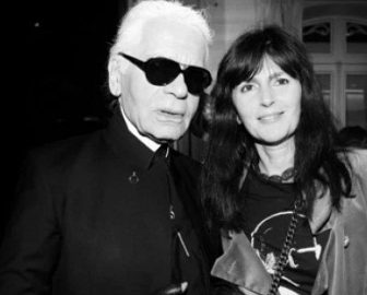 Virginie Viard 10 Facts About Chanel's New Artistic Director