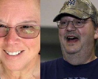 Mega Millions Jackpot Winner Jack Weirsky's Ex-Wife Eileen Murray
