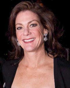 Elizabeth Henriquez