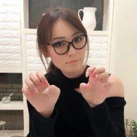 Mayumi Kai