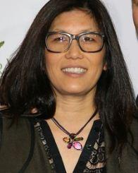 Sandy Tsujihara