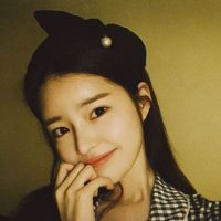 Yoo Hye Won