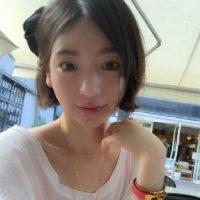 Hwang Hana