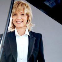 Helene Mercier