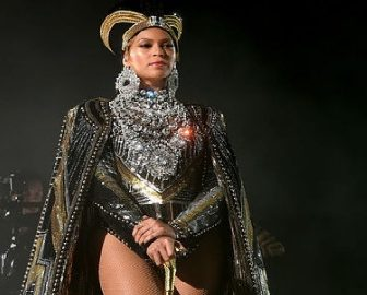 10 facts About Beychella From Beyoncé's Netflix Movie Homecoming