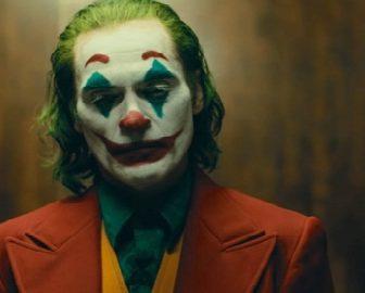 A Look at DC Villain Joker Thru The Years