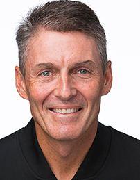 Scott Foster