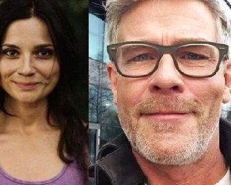 Trivago Guy Tim Williams' Girlfriend Linda Marlen Runge?