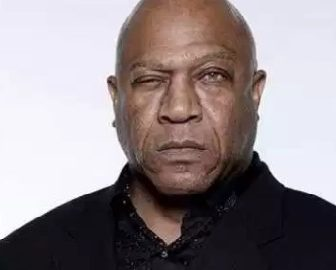 "Who is Tommy ""Tiny"" Lister's Girlfriend?"