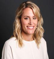 Katie Hockmeyer