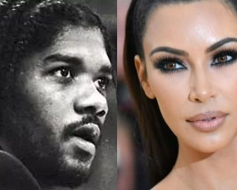 Who is Kevin Cooper, Kim Kardashian's inmate in Death Row?