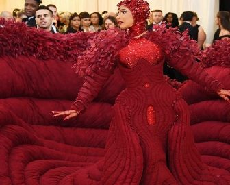 Met Gala 2019 Best and Worst Dresses