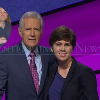 Jeopardy Emma Boettcher's Parents Kevin and Kristin Boettcher