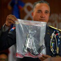 Alberto Miguel Rodriguez Mota