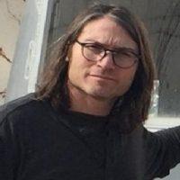Andrew Adler